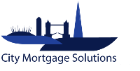 City Mortgage Solutions Ltd |